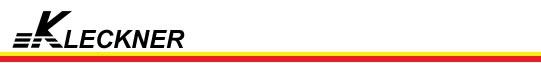 Kleckner Siding, Windows, Doors, Gutters, Kitchen, Bath, Basement, Garage, Remodeling #home_improvement_in_Naperville #kitchen_cabinets_in_Naperville #illinois_home_improvement