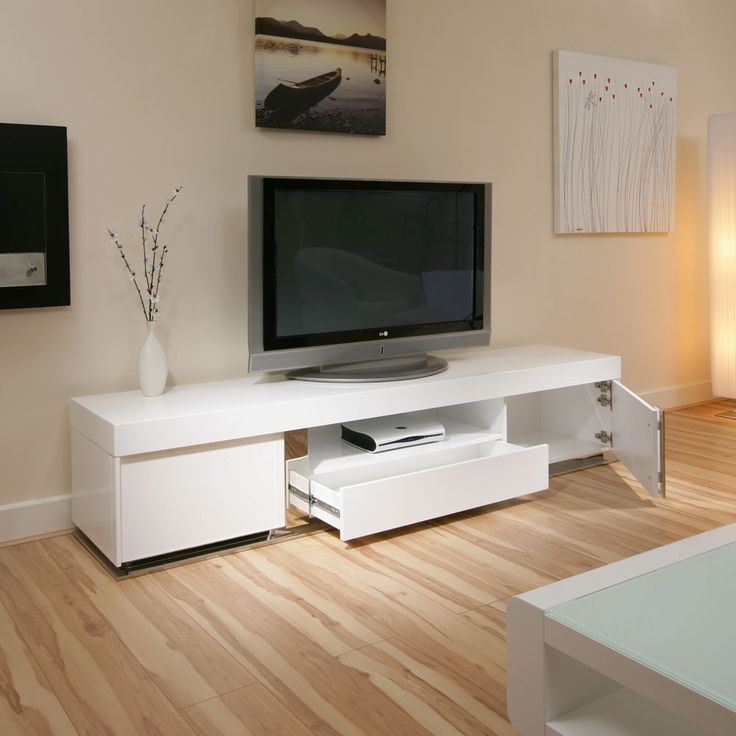 25 best ideas about ikea tv stand on pinterest ikea tv for Console meuble ikea
