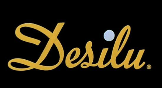 Desilu .... The Studio they created Desi Arnaz and Lucille Ball