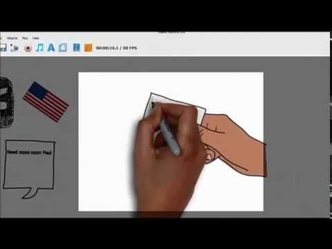 Get 70% Off This Amazing Whiteboard Animation Software (Explainer Video)...