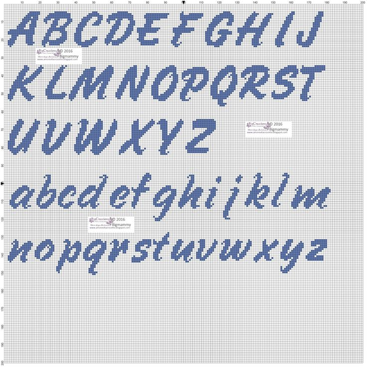 111alfa+speedline+mf.jpg (1600×1600)