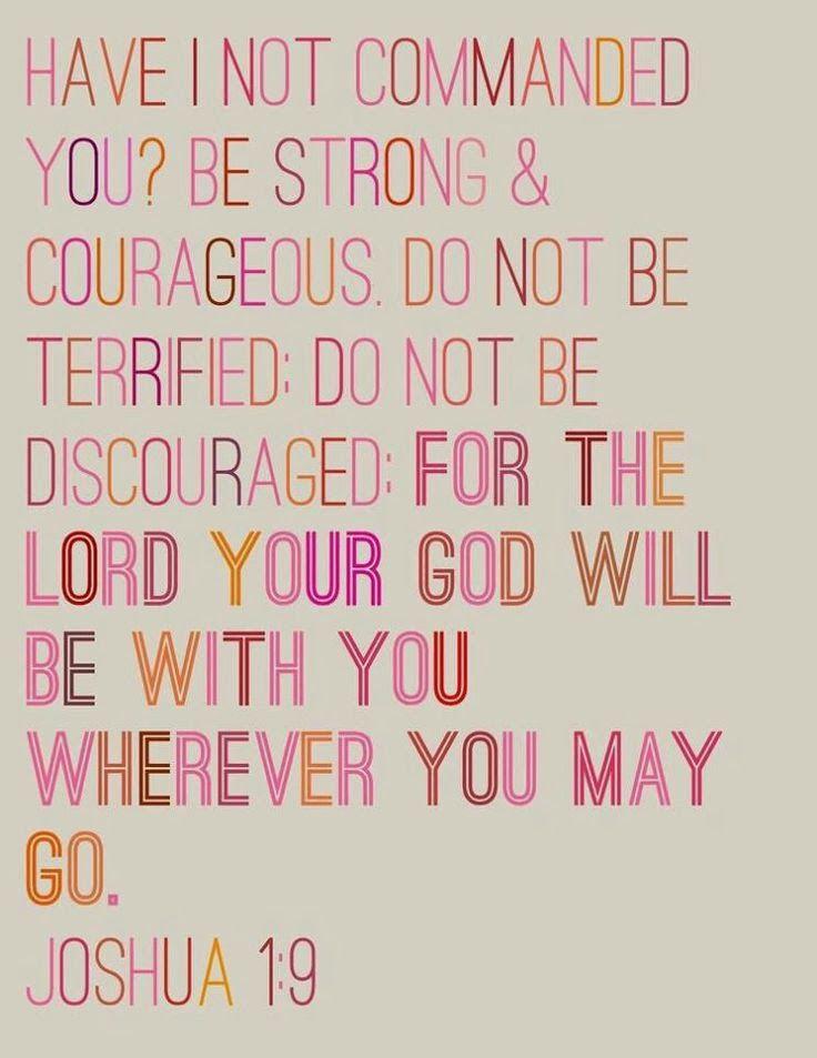 889 best Amazing bible verses images on Pinterest | Faith, God is ...