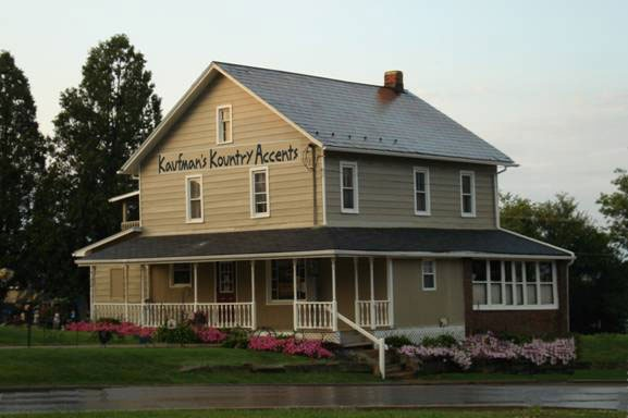 Amish Craft Centers : Best images about berlin ohio shopping on pinterest