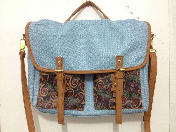 cute bag #handbag #fashion