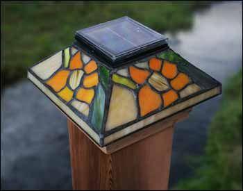 118 Best Images About Solar Lighting On Pinterest Led