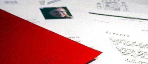 Bewerbung schreiben: Tipps für das perfekte Anschreiben | Karriere- Berliner Zeitung