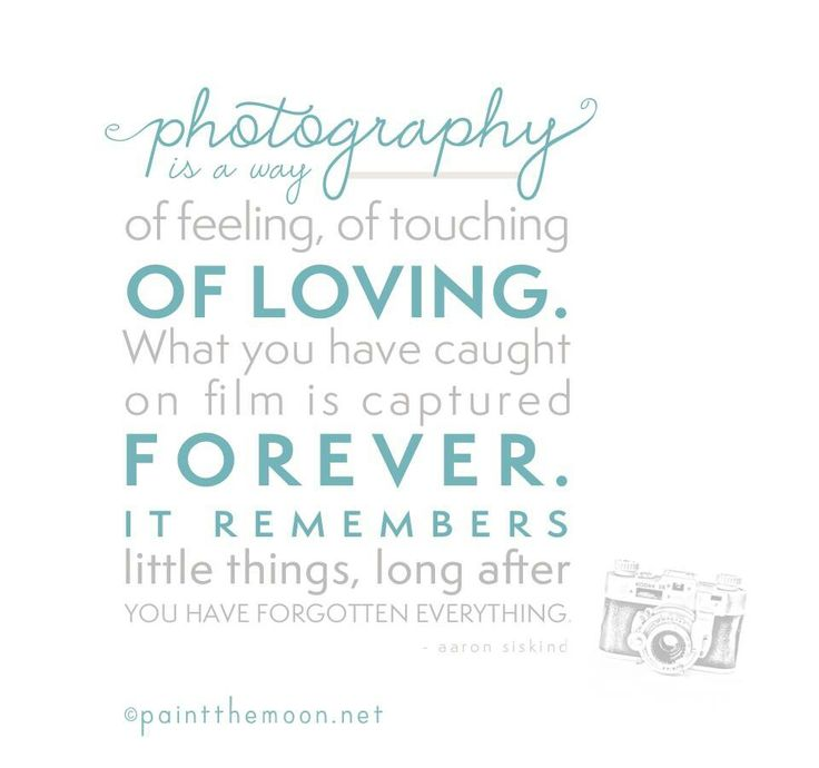 38 Best Photography Quotes Images On Pinterest | Photography Quote