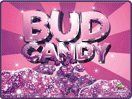 Advanced Nutrients Bud Candy - 250 mL by Advanced Nutrients. $16.00. Give your plants extra energy so they maximize flower growth while feeding them flavor and aroma enhancers that make your flowers higher quality and more intensely potent. Bud Candy is the only energy/potency/flavor/scent booster tested specifically on the plants you grow! Getting sweeter, bigger harvests comes when you give your plants carbohydrates that jolt them with an energy boost. This is an import...
