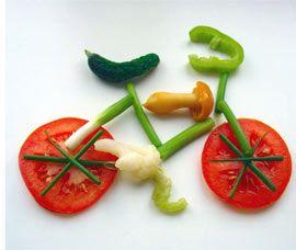 Resultados de la Búsqueda de imágenes de Google de http://www.menecesitas.com/wp-content/uploads/2010/02/comida-sana.jpg