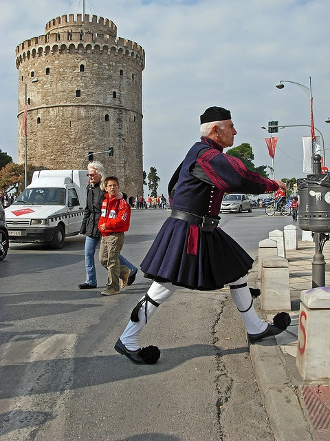Macedonia  #Macedonia Thessaloniki