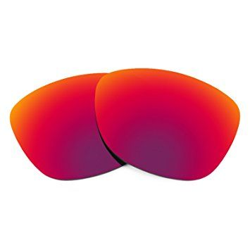 42012b411bf Revant Replacement Lenses for Oakley Mainlink Review
