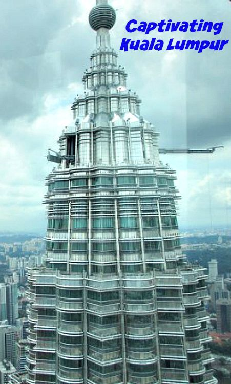 travelling in malaysia essay This free hospitality and tourism essay on essay: the tourism industry - malaysia  is perfect for hospitality and tourism students to use as an example.