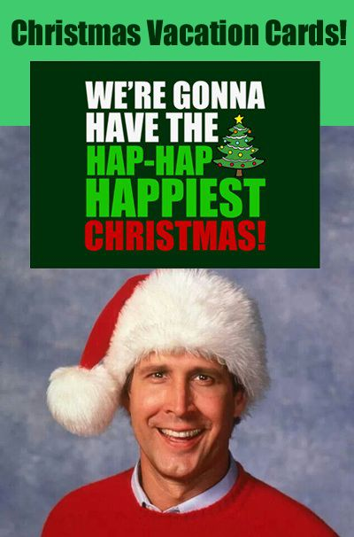 17 Best Images About Christmas Vacation Movie On Pinterest