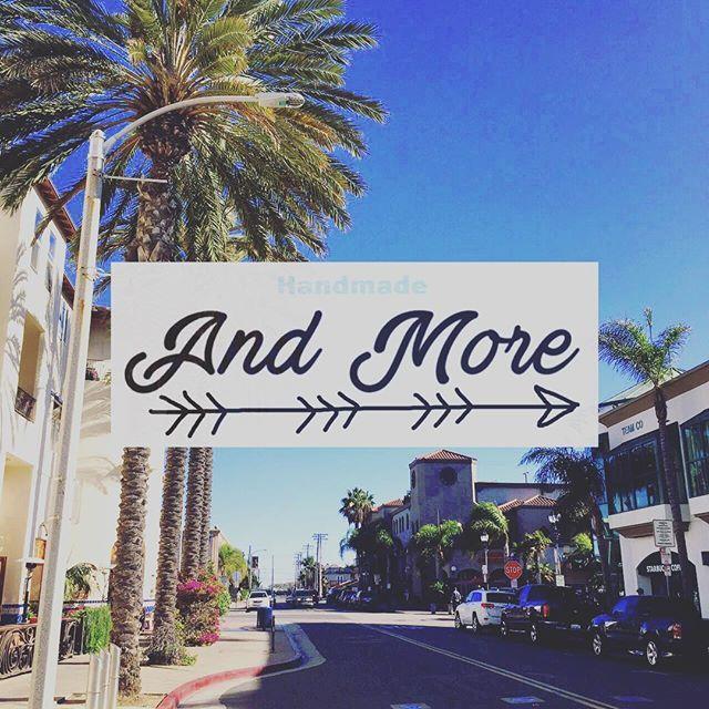 【mai_andmore】さんのInstagramをピンしています。 《オーダー品お待ちいただいてる皆様、もうしばらくお待ちください🙇♀️ #AndMore #ハンドメイド #ズパゲッティ #ファッション #fashion #海 #西海岸 #西海岸スタイル #カルフォルニア #おしゃれ女子 #おしゃれママ #おしゃれ男子 #おしゃれパパ #sea #surf #palmtrees #beach #ロンハーマン #aeo #ロデオクラウンズ #roxy》