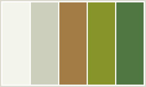 17 best images about fa colour palette on pinterest for Olive green colour combination