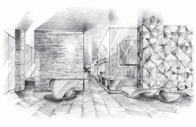 larahvmoravek - projects - sketches