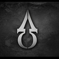 Image result for alpha and omega rune symbols