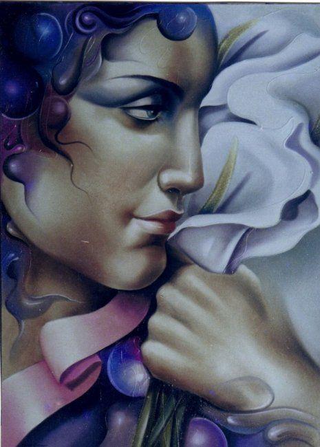 LastScan_(3).jpg (Pinturas de Carlos Queiroz)