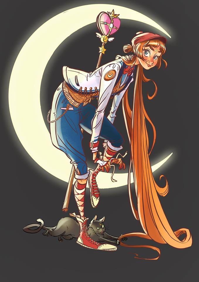 Character Design Challenge Sailor Moon : Best images about sailor moon on pinterest scouts