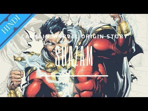 SuperSuper - YouTube