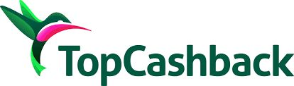 £5 Debenhams voucher when you sign up to TopCashback before Monday Until Monday 26th June, you can receive a FREE £5 Debenhams gift card by joining cashback site TopCashback via a valid referral link. This is a great...