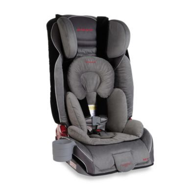 10 best safe 39 n 39 cozy carseats images on pinterest convertible car seats baby equipment and. Black Bedroom Furniture Sets. Home Design Ideas