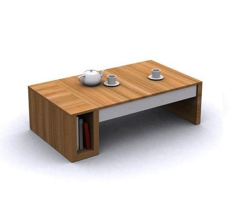Simple Coffee Table Modern best 25+ contemporary coffee table sets ideas on pinterest | brown