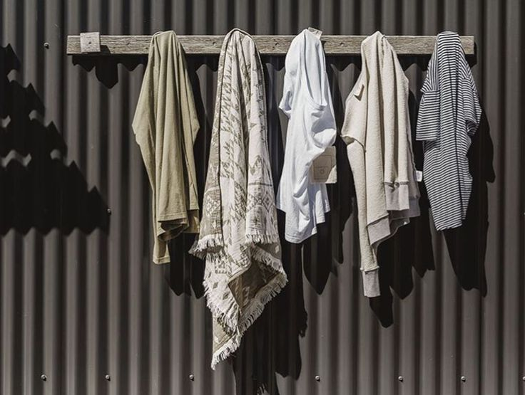 The Knotty Khaki KILIM hanging around with our new favourite clothing label Organic Crew 👌🏻 💕 www.knotty.com.au