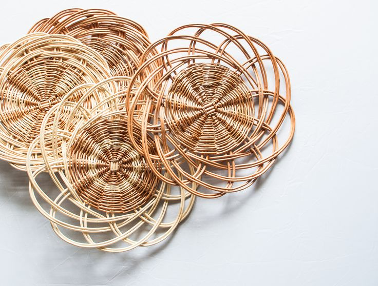 Simple Basket Weaving Willow : Best willow weaving courses cornwall images on