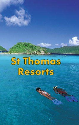Frenchman's Reef & Morning Star Marriott Beach Resort - All Inclusive Packages  St Thomas  All Inclusive  Resorts  St Thomas travel review, all incusive resorts and family beach vacations,    #St Thomas  #Resort  #Wedding  #honeymoon  #couples #adult only  St Thomas  Resorts