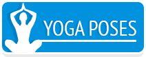 Yoga Poses | O seu guia de posturas de Yoga