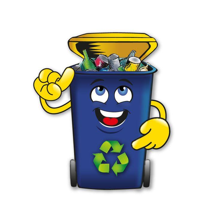 recycle-shop-01.jpg