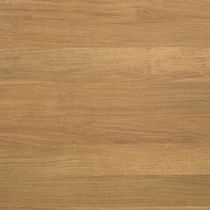 gallery for oak wood grain texture