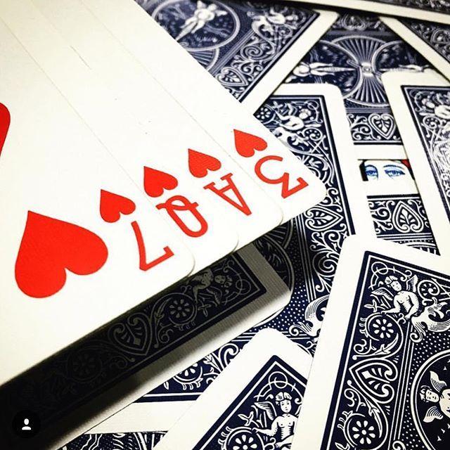 ~ Magic is L.O.V.E ~ ❤️