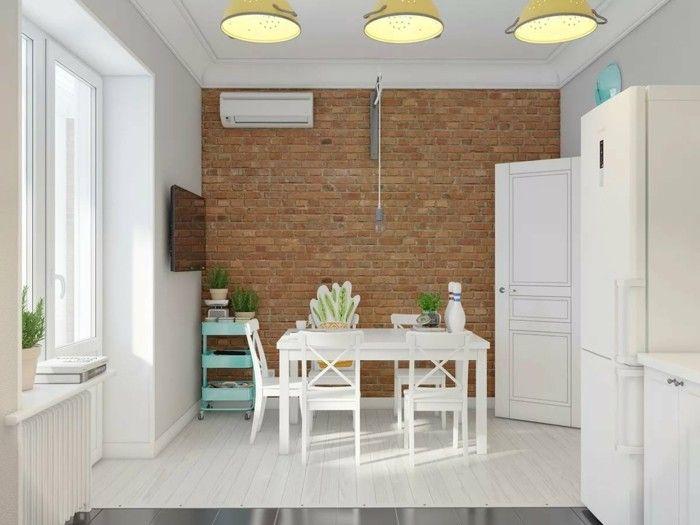 622 best images about esszimmer esstisch mit st hlen esstisch speisezimmer on pinterest. Black Bedroom Furniture Sets. Home Design Ideas