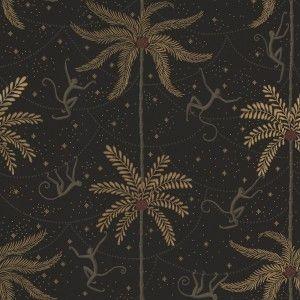 First thumbnail image of Mauritz Black