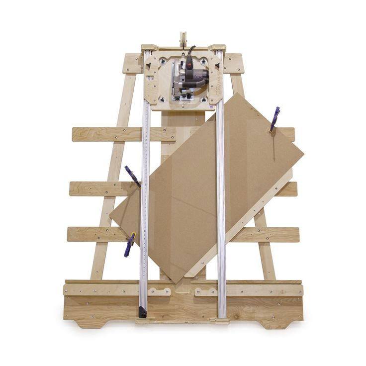 The Cross Cut Saw On A Wall Mount : Best ideas about panel saw on pinterest workshop