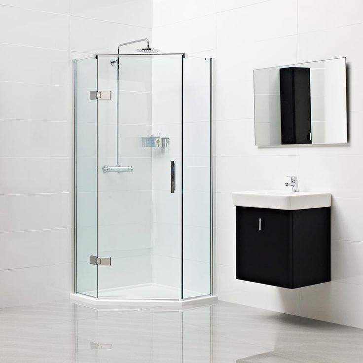 24 Best Wet Room Shower Panels Images On Pinterest