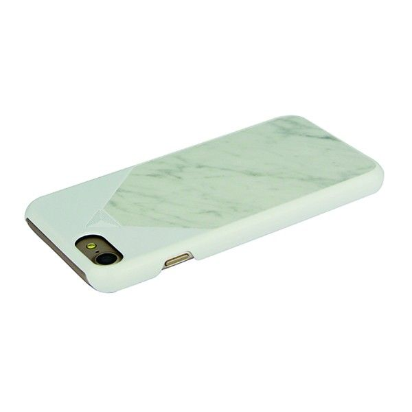 Mobile cover $12 Min.order: 100 pieces
