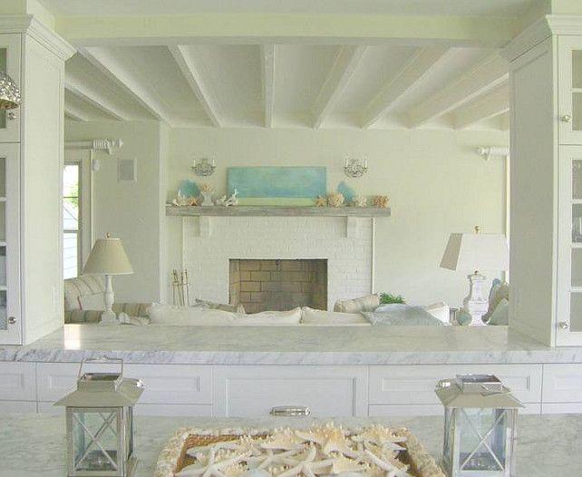 Kitchen Coastal Kitchen Kitchen with coastal decor