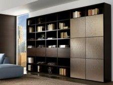 Βιβλιοθήκη Ηρακλής