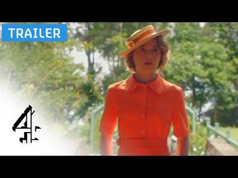 Indian Summers | 2015 | Channel 4 - YouTube