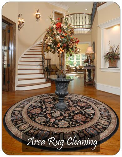 Round Foyer Tables 34 best round foyer tables images on pinterest | foyer tables