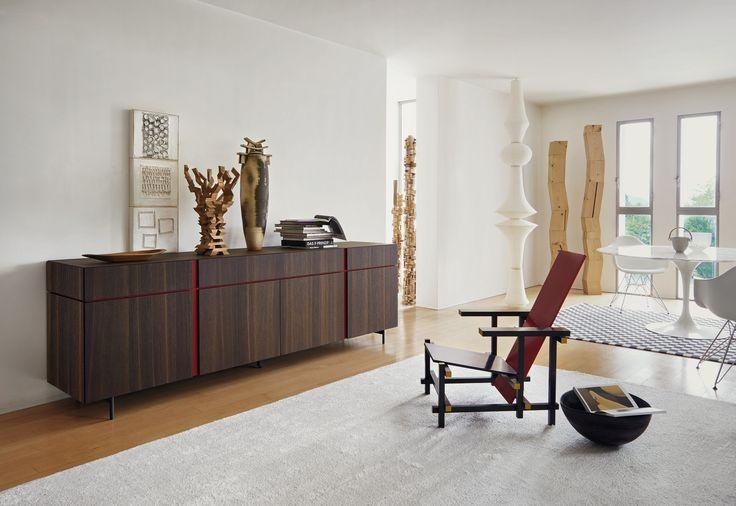 Sideboards Room - möbel wohnzimmer modern