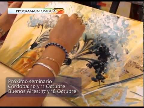 Fusión Crear 3-10-14 BLOQUE 3 - YouTube