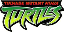 List of Teenage Mutant Ninja Turtles (2003 TV series) episodes - Wikipedia, the free encyclopedia