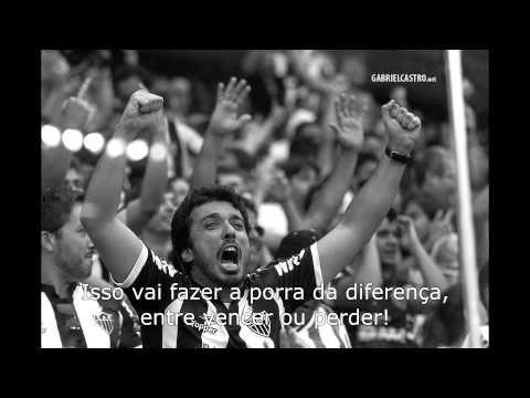 Atlético Mineiro | Libertadores 2013 | ● (YES WE C.A.M.) ● 1080p - YouTube