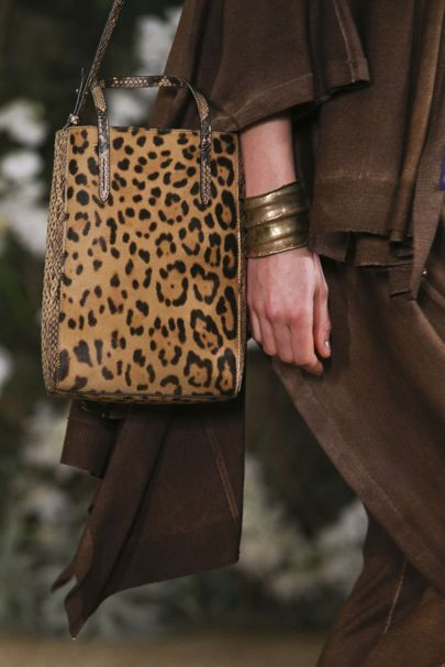 Vogue's Ultimate Bag Guide Autumn/Winter 2017 Bag Trend Guide | British Vogue