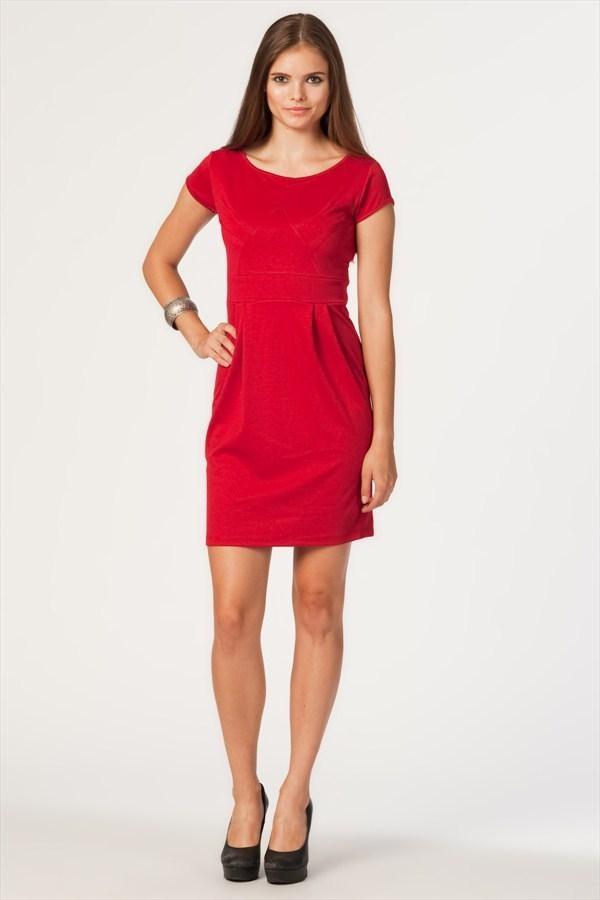 3316 Geometrik Kesimli Elbise #elbise #dress http://www.primedays.com.tr/?urun-873-3316-Geometrik-Kesimli-Elbise.html
