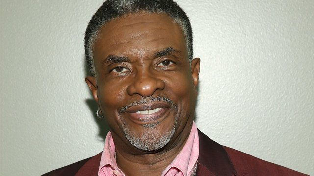 Keith David Joins the New Warriors Cast   The New Warriors cast welcomes Keith David asmunicipal employee Ernest Vigman  Marvel Entertainmentannounced today that their upcominglive actionFreeformseriesNew Warriors has added Keith David to its cast. Hell play a caustic municipal employee by the name of Ernest Vigman. Vigmans personality is said to clash with the hopeful energy of the new warriors.  RELATED:Squirrel Girl Actress and More Join New Warriors Cast  Keith David joins a New Warriors…